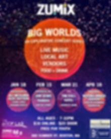 BIG WORLDS SEASON 2 (1).png