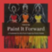 Paint it Forward website.png