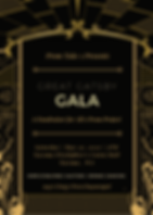 gatsby flyer 5:30.png