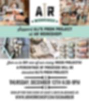 AR workshop flyer.png