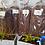 Thumbnail: Substrat für Karnivoren 10Liter