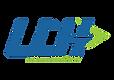 picard-client-lake-charles-regional-airport-logo