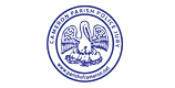 picard-client-cameron-parish-police-jury-logo