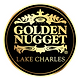 picard-client-golden-nugget-logo