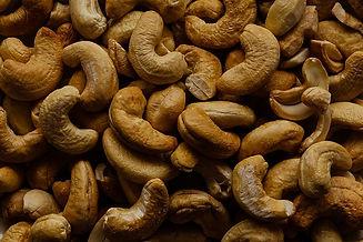 cashew-nuts-967650_640.jpg