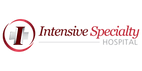 picard-client-intensive-specialty-hospital-logo