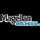 picard-client-magellan-healthcare-logo