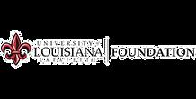 picard-client-ul-lafayette-foundation-logo