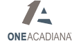 picard-client-one-acadiana-logo