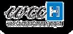 picard-client-west-calcasieu-cameron-hospital-logo
