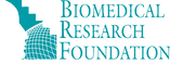 picard-client-biomedical-research-foundation-logo