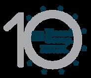 Signature Logo - Grey and Navy-15small.p