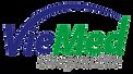 picard-client-viemed-logo