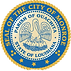 picard-client-city-of-monroe-louisiana-logo