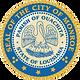 picard-client-city-of-monroe-louisiana-logo