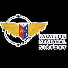 kisspng-university-of-louisiana-at-lafay