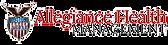 picard-client-allegiance-health-management-logo