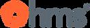 picard-client-hms-logo