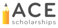 picard-client-ace-scholarships-logo