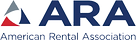 picard-client-american-rental-association-logo