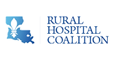 picard-client-rural-hospital-coalition-logo