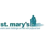picard-client-st-marys-residential-training-logo
