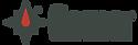 Garner-logo-2019.png