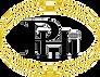 Petroleum_logo.png