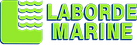 Laborde%20marine%20logo_edited.png