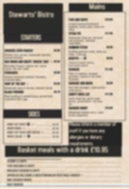 pic of bar menu.jpg