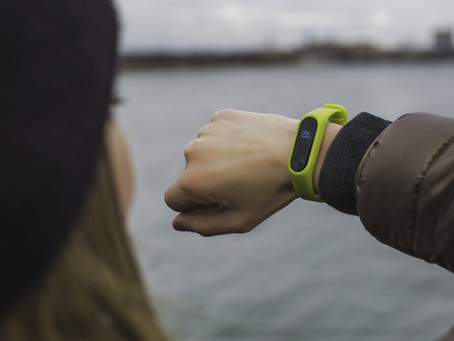 5 Best Health Gadgets to Help You Stay Fit and Healthy