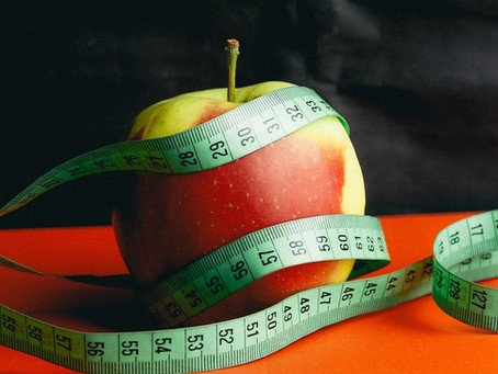 Nutritional Assessment (Tools & Methods for Personalization)