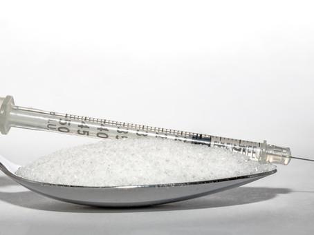 Is Salt Bad for Diabetics?