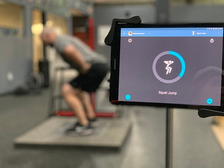 Invisible Monitoring: How Top Athlete's Track Health and Performance