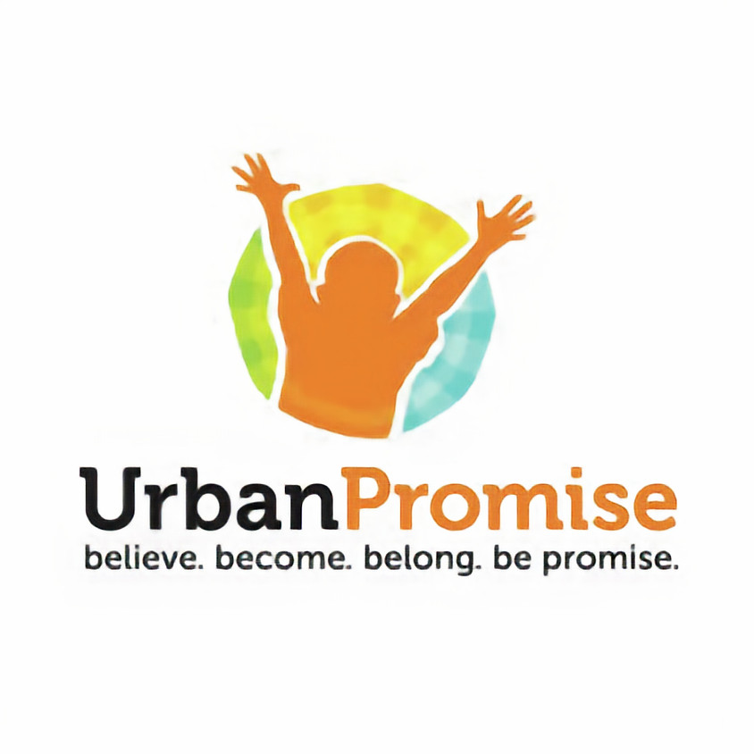 Pedal for Promise