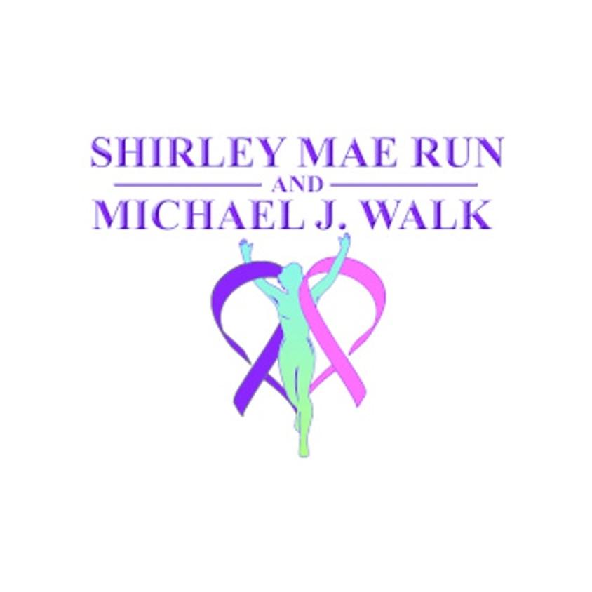 Shirley Mae Run/Walk 2021