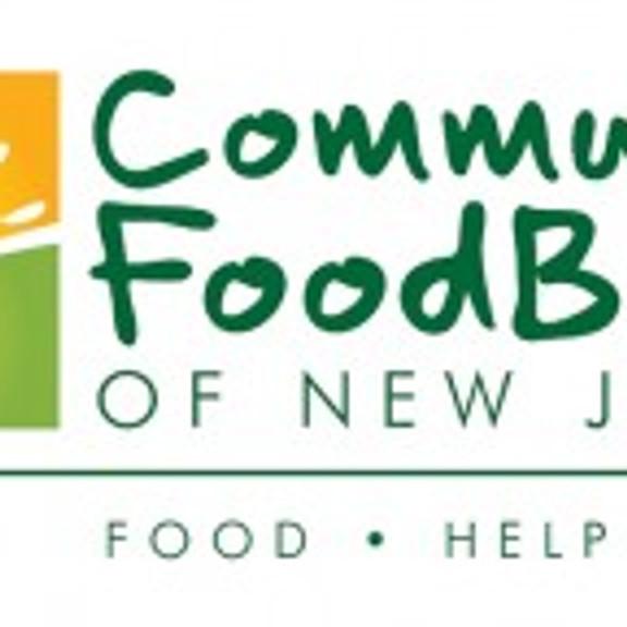 Volunteer - Community Food Bank