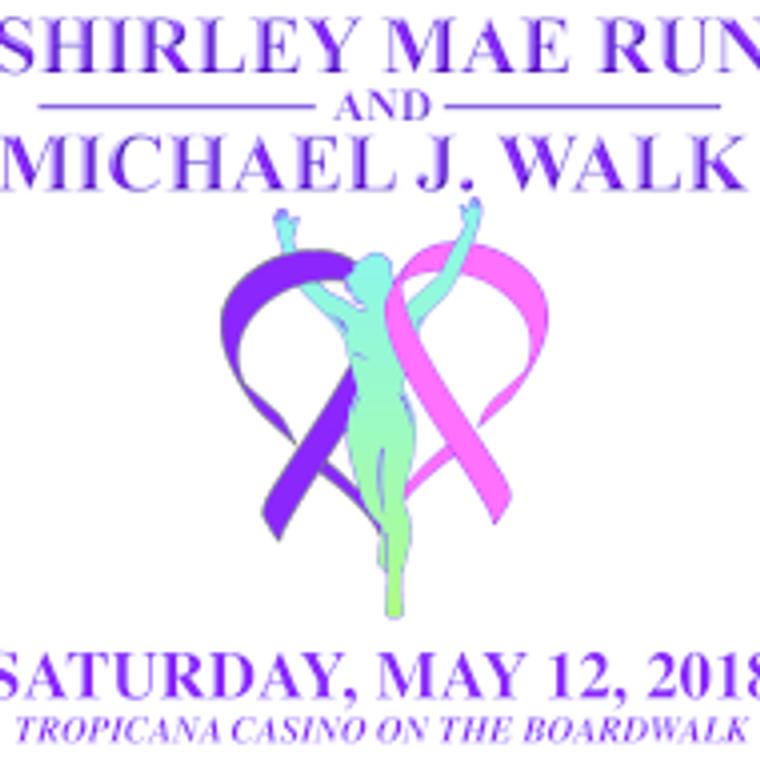 Shirley Mae Run
