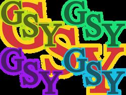 GSY3-b