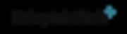Rekrytointitalli_logo_transparent.png