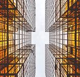 architecture-768432_1920.jpg