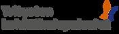 kehpa logo fi.png