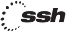 320px-SSH_Communications_Security_logo.s