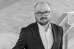 Timo Manninen