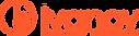 лого9.png