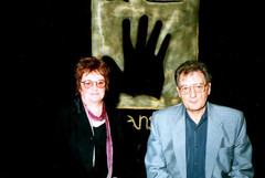 Jen-and-Stan-Tracey-1995.jpg