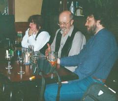 JEN-and-poets-JOHN-BARNIE,-NIGEL-JENKINS