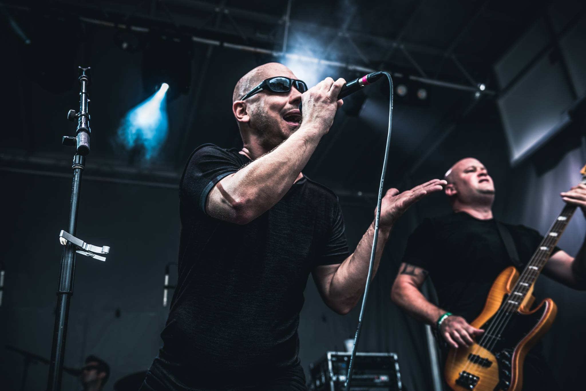 Fells Point Festival 2017