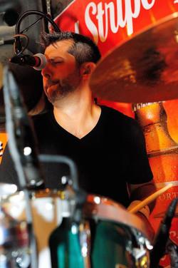 Greg Yakaitis