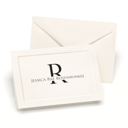 Personal Notes Contemporary Design